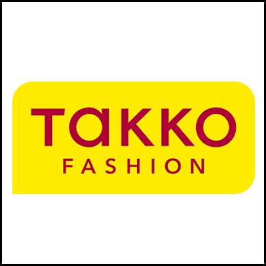 Logo_Takko