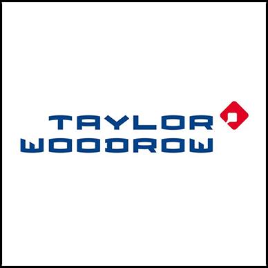 Logo_TaylorWoodrow