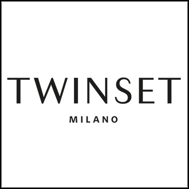 Logo_Twinset