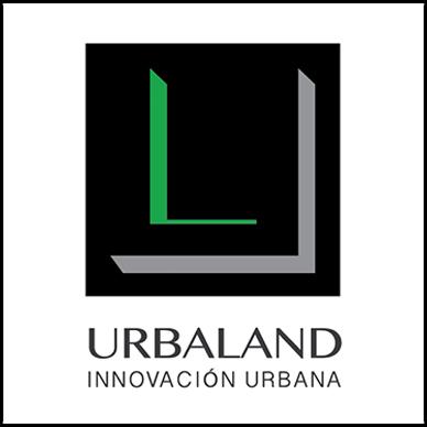 Logo_Urbaland