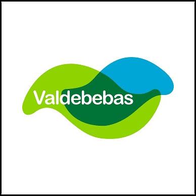 Logo_Valdebebas