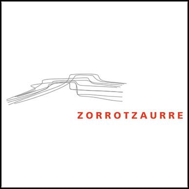 Logo_Zorrotzaurre