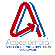 logo acecolombia