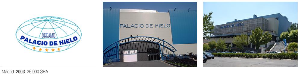 PalacioHielo_Asset