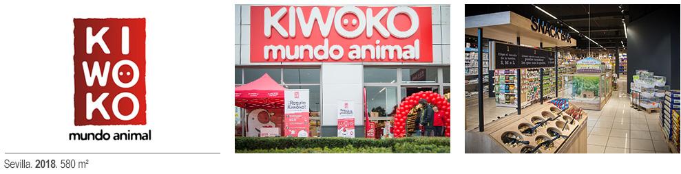Kiwoco_RP
