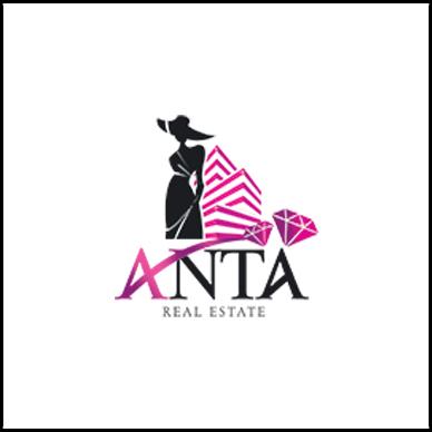 Logo_AntaRealEstate