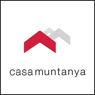 Logo_Casa-Muntanya