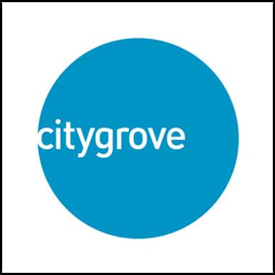 Logo_Citygrove