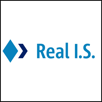 Logo_Real-IS
