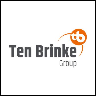 Logo_TenBrinke